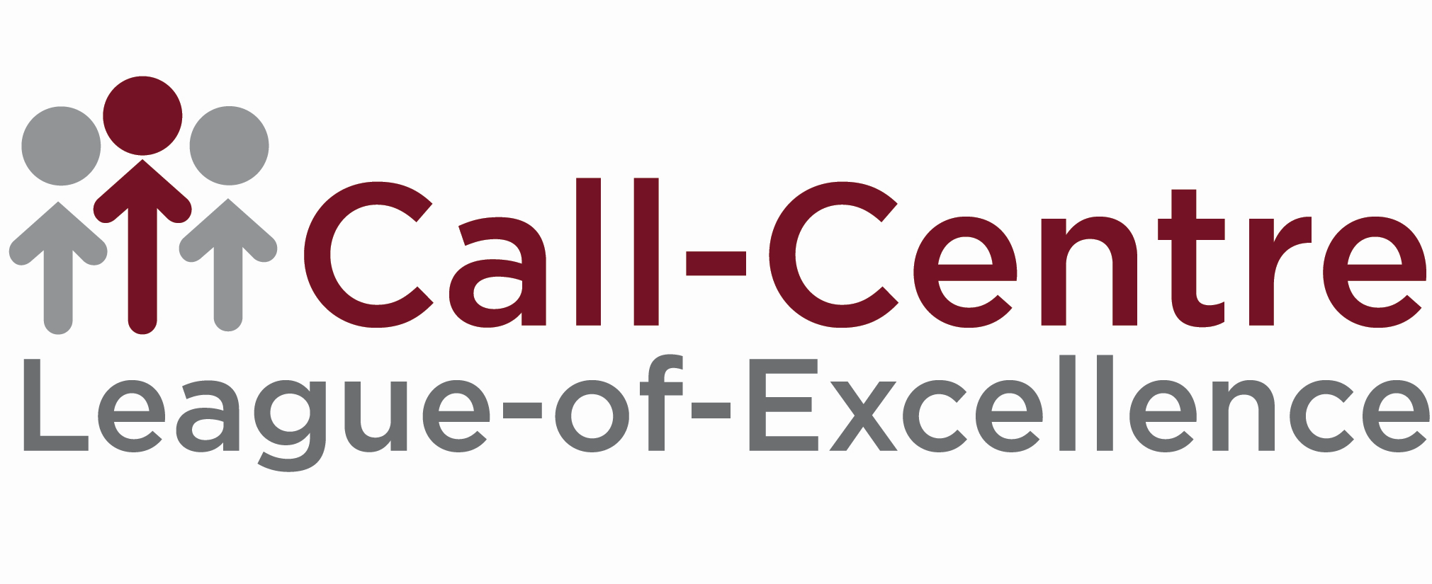 Call Centre League of Excellence Logo